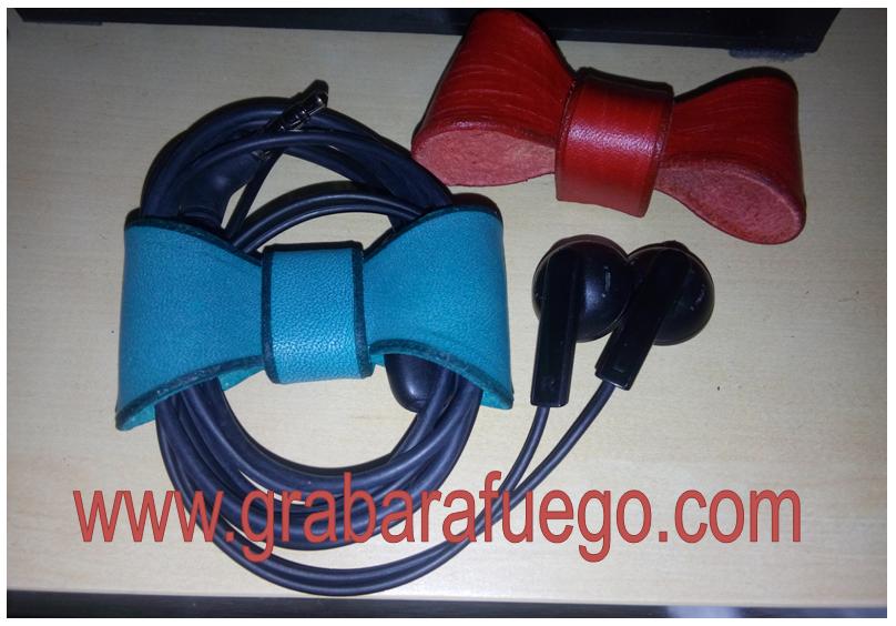 recoge-cables lazo.png