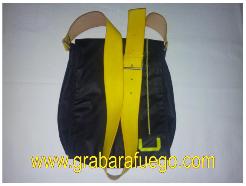 bolso amarillo2