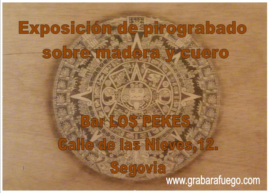 cartel exposición los pekes.png