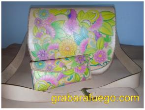 bolso flores3