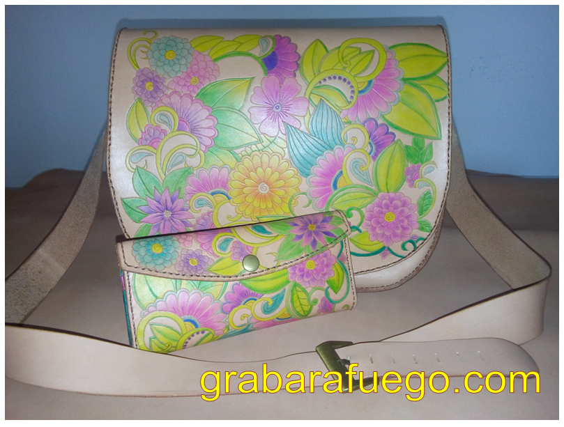 bolso flores3.png