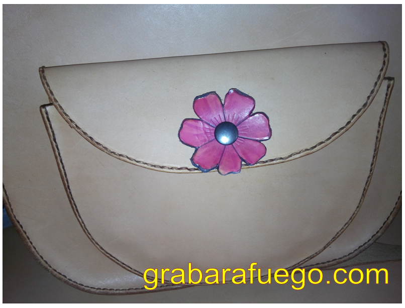 bolso flores4.png