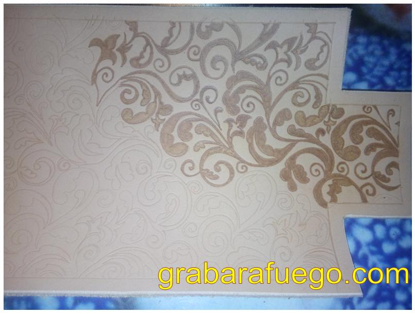 caja carboncillos3.png