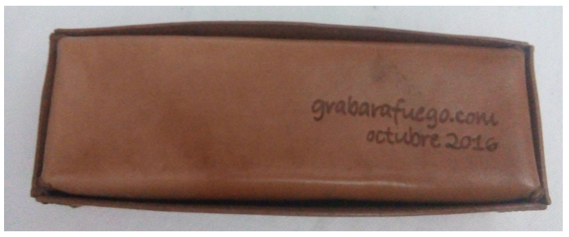 caja carboncillos5.png