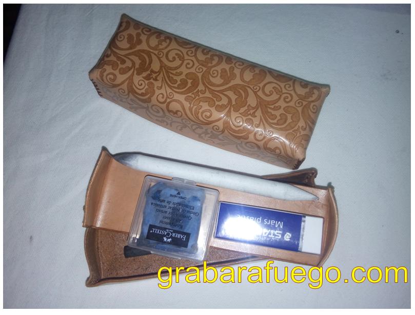 caja carboncillos6.png