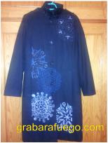 abrigo-lidia3