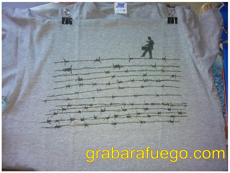 camiseta espino.png