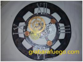 reloj-carton6