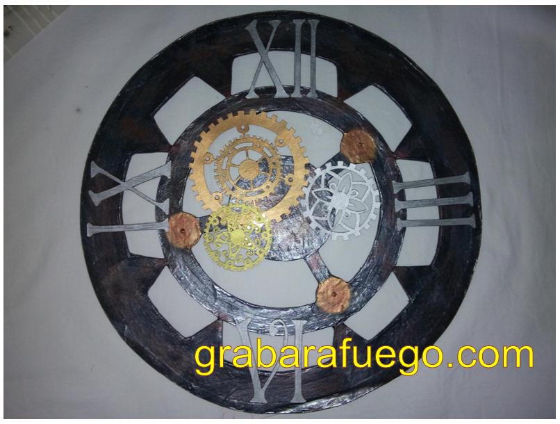 reloj carton6.png