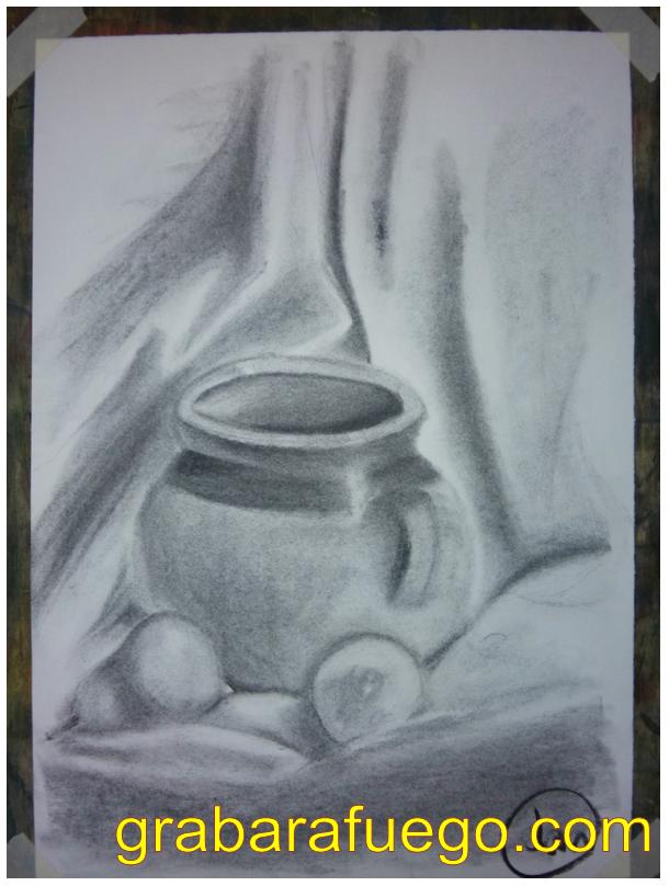 pintura-4