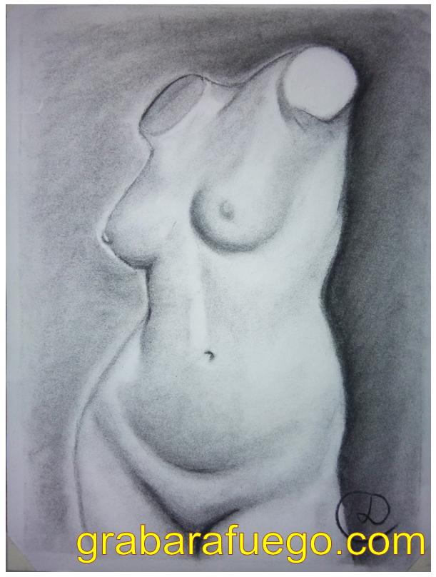pintura-6